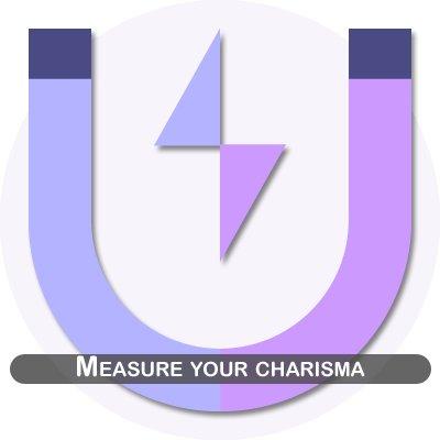 Measure your charisma